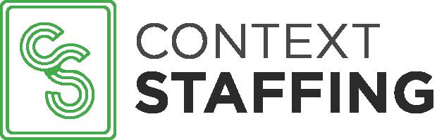 Context-Staffing-Logo