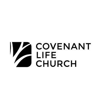covenant-life-church-white
